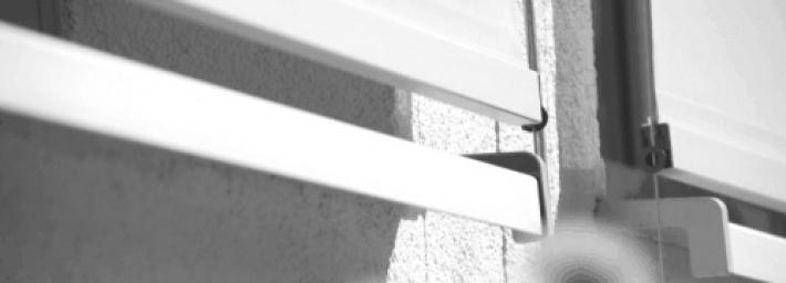 sonnenschutzfaktor jalousie markise plissee insektenschutz co beratung verkauf. Black Bedroom Furniture Sets. Home Design Ideas