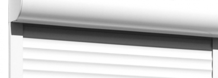 Sonnenschutzfaktor Jalousie Markise Plissee