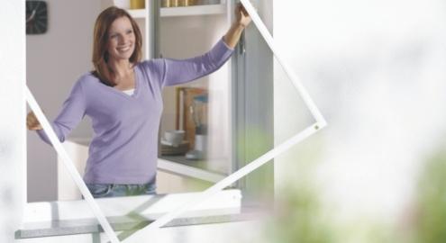 insektenschutz spannrahmen fliegengitter aus rangsdorf sonnenschutzfaktor jalousie. Black Bedroom Furniture Sets. Home Design Ideas
