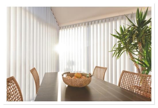 lamellen sonnenschutzfaktor jalousie markise plissee insektenschutz co. Black Bedroom Furniture Sets. Home Design Ideas