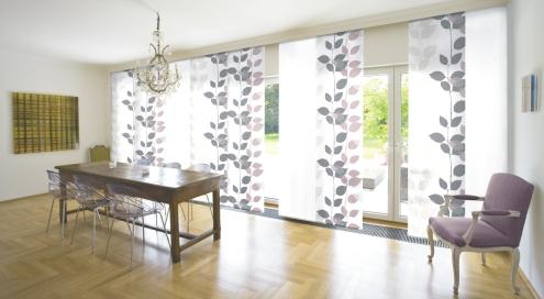 fl chenvorhang sonnenschutzfaktor jalousie markise plissee insektenschutz co. Black Bedroom Furniture Sets. Home Design Ideas