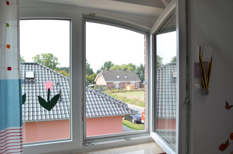 transpatec sonnenschutzfaktor jalousie markise plissee insektenschutz co. Black Bedroom Furniture Sets. Home Design Ideas